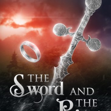 THE SWORD AND THE RING